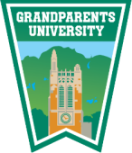 Grandparents-University