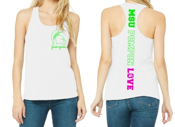 msupom_tanks_FRONT-01