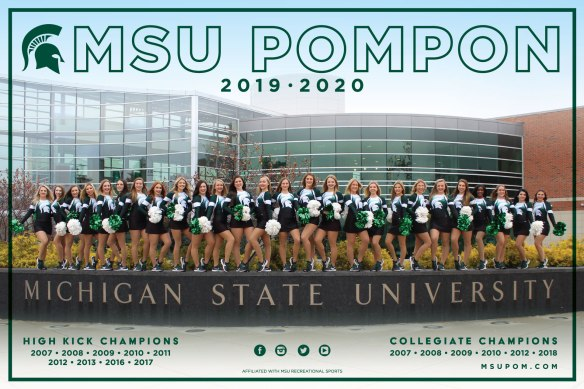 2019-2020_msupompon_poster_CORRECTED.